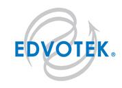 logo-edvotek2