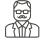 icono_doctor
